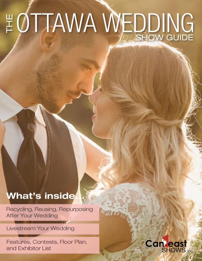 SOWS17-Show-Guide-Cover