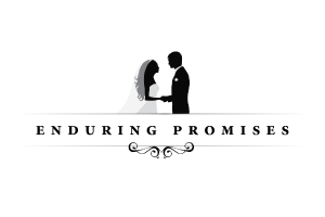 Enduring-Promises