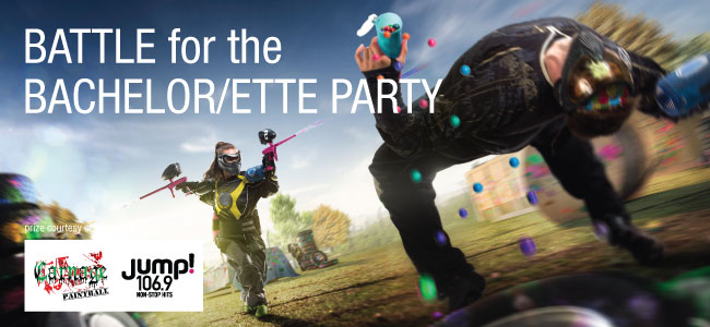 SOWS18-Paintball-Banner