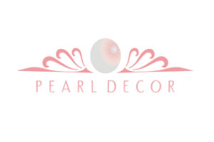 Pearl-Decor