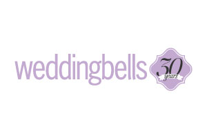 WEdding-Bells