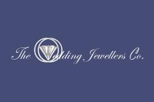 Wedding-Jewellers
