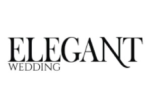 elegant-wedding