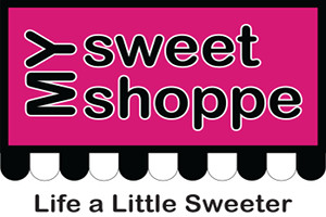 MySweetShoppe High Res with tagline