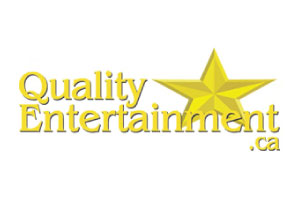 Quality-Entertainment