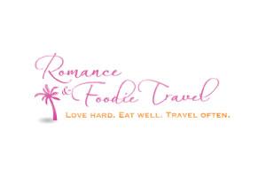 Romance-Travel
