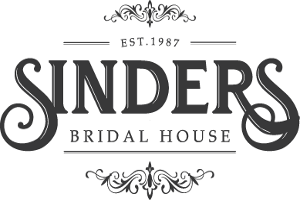 SindersBridalHouse-logo