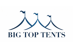 Big-Top-Tents