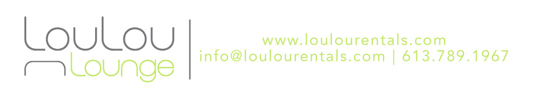 LouLouFooter