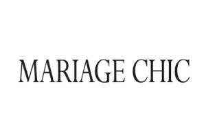 MariageChic