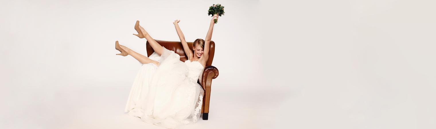 Happy-Bride2