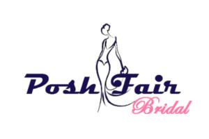 poshfair