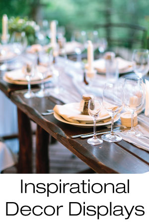 Wondrous Ottawa Wedding Show Home Remodeling Inspirations Cosmcuboardxyz