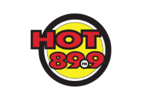 Hot899-edited