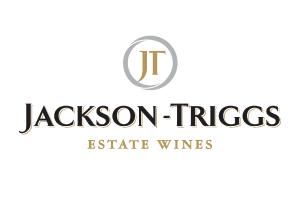 Jackson-Triggs-edited
