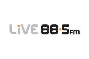 Live88.5-edited