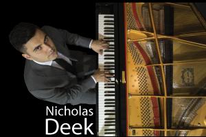 NicholasDeek