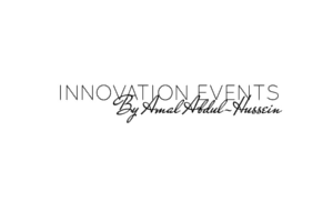 InnovationEvents
