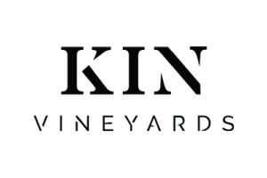 KINVineyards