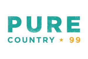 PureCountry